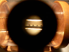 Museum of Miniatures - Camels in the Eye of a ...
