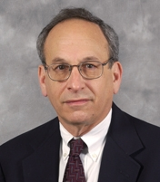 {{w|Donald L. Kohn}}, member of the Board of G...