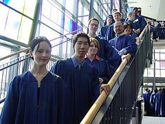 Graduates - Sheridan Interactive Multimedia On...