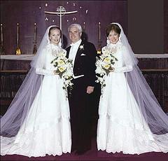 Defenders of Marriage